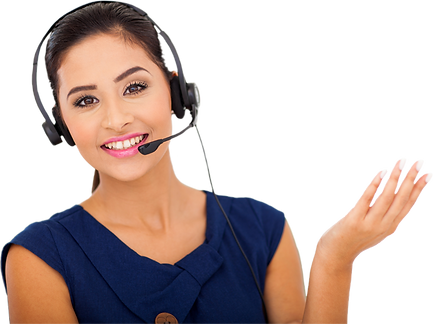 Call-Centre-PNG-Free-Download.png