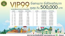 Banner-VIP99