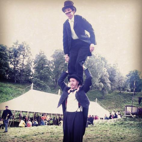 Phileas at Passepartout-Insider Festival-2013