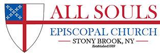 Episcopal Church Stony Brook