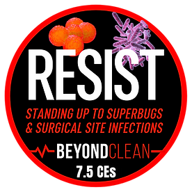 The Resist Conference Button.png
