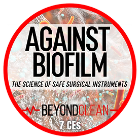 Against Biofilm Conference Button.png