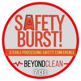 Safety Burst Conference Button.png