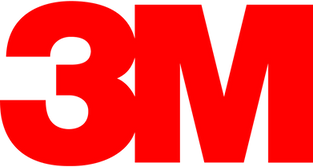 3M_logo_logotype_full_red.png