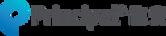 principal-logo_0.png