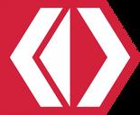 1238px-Kowloon_Development_logo.svg.png