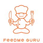 feedmeguru.png