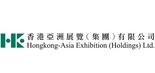 hkasia_exhibition.png