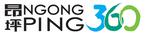 昂坪360-logo.png