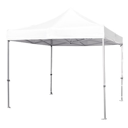 2m x 2m Marquee