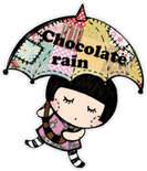 chocolate_rain.jpg