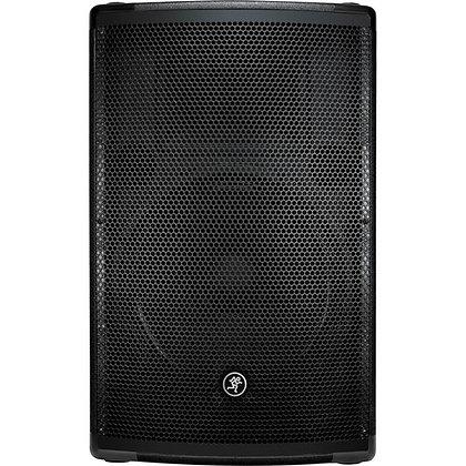 15 inch Speaker (Top up)