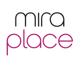 miraplace.png