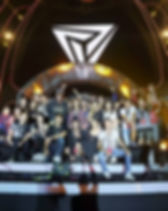 event management company; markeinting agency; stage event; stage management