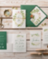 Card & Gift0.jpg