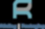Reflexion Logo.png
