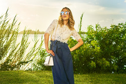 ZUE_OUTFIT_TEST_DSC1417_WEB_OVER_EXP