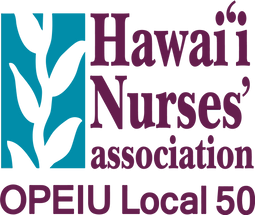 HNA Logo - color transparent 2.png