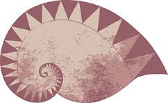 PHI+logo+1.png