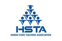HSTA logo 600x400.jpg