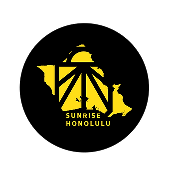 sunrise HNL logo FULL COLOR.png