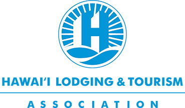 HLTA-Logo-StackedWide-small-trans.png