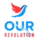 ORH Logo Final.jpg