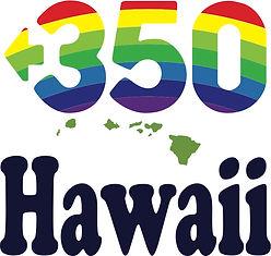350HAWAII VECTOR_with islands.jpg