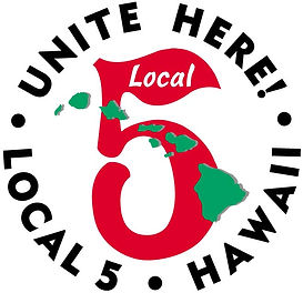 Local 5 Logo.jpg