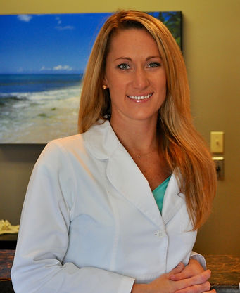 The Doctors at Oceanside Endodontics