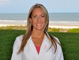 Dr. Emily Weldon Tyler