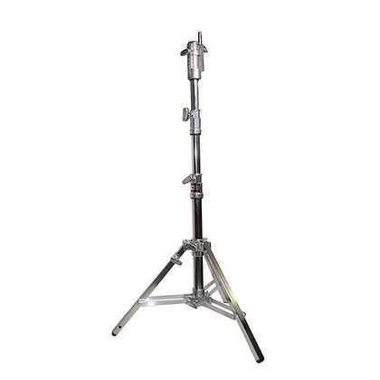 Hollywood Combo Baby Stand
