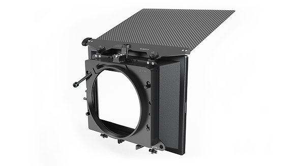 Arri LMB-6 Clamp-on Matte Box