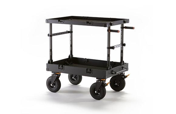Inovativ Scout Cart