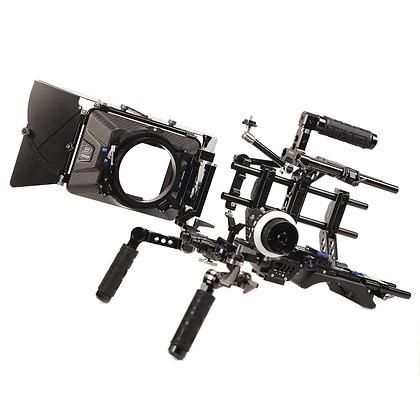 Tilta Camera Rig
