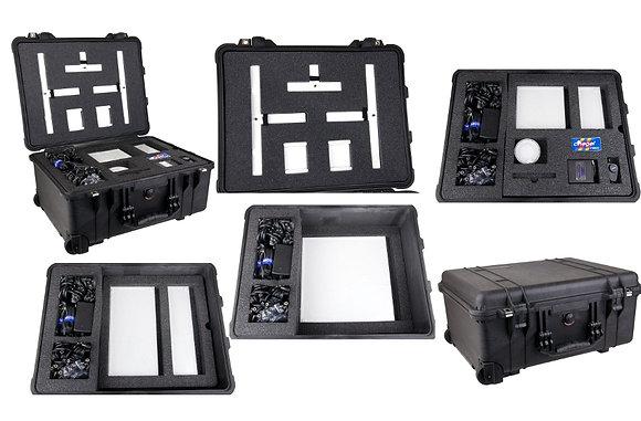 Rosco LED Kit
