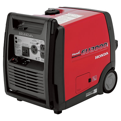 Generador Honda 3K