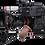 Thumbnail: Sony FS7 MKii