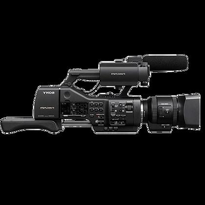 Sony NEX50