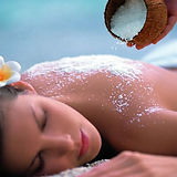 coco-exfoliante-corporal-spa-tratamiento