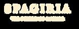 logo_spagiria_2.png