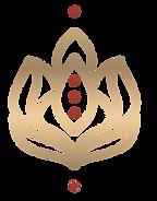 logo_spagiria_1.png