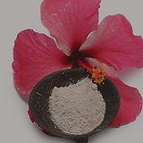 mascarillas-facial-hibisco--hibiscus pee