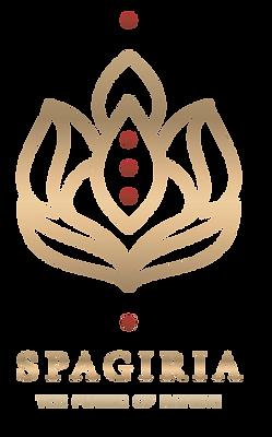 logo_spagiria.png
