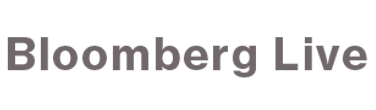 bloomberglive2_logo.png