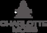 charlotte-moss-logo copyNew.png