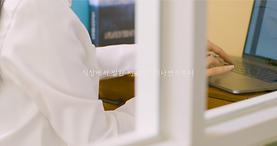 마이리얼짐-인터뷰영상01-20대여-4K.mp4 - 00.00.000.pn