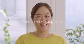 마이리얼짐-인터뷰영상03-40대여-4K.mp4 - 00.48.615.pn