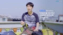 셰어라운드_홍보영상_FULL-1-4K.mp4 - 02.01.955.png