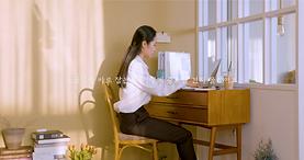 마이리얼짐-인터뷰영상01-20대여-4K.mp4 - 00.52.919.pn